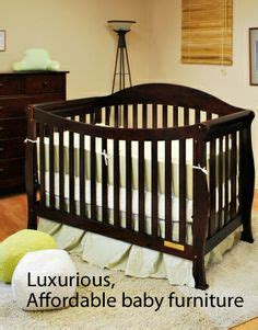 Discount Baby Cribs Furniture Cribs And Furniture On Nursery Furniture Baby Cribs And Cribs