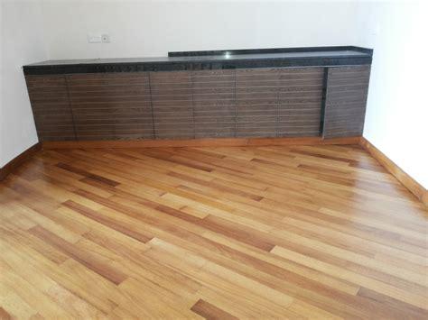 floors woodways