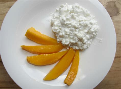 healthy snacks with cottage cheese healthy cottage cheese snacks 28 images healthy snack