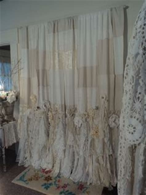 jcpenney priscilla curtains vintage jcpenney priscilla curtains 5 piece cottage chic