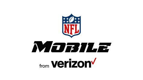 nhl mobile ways to the nfl tv radio nfl