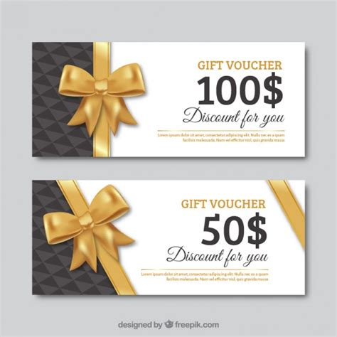 What Is A Promo Code On A Gift Card - coupon vectors photos and psd files free download
