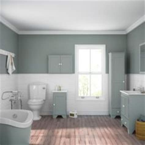 eggshell paint in bathroom interiors fired earth and eggshell on pinterest