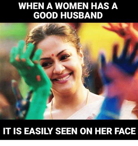 Internet Wife Meme - 25 best memes about a good husband a good husband memes