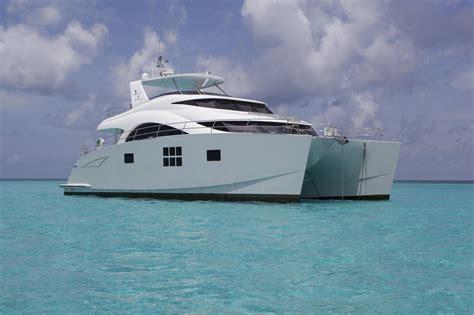 catamaran yacht price 60 sunreef power sunreef yachts