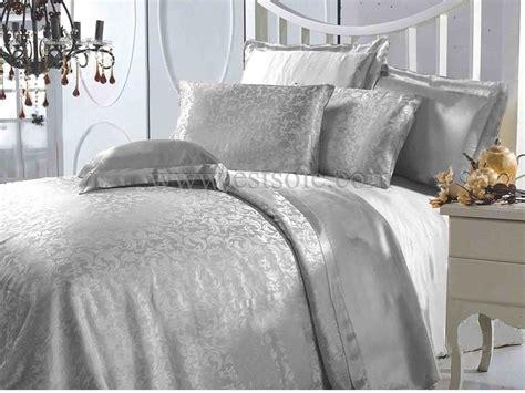 silk bedding set china 100 silk jacquard bedding sets china silk
