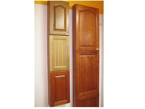 kitchen cabinet shutters kitchen cabinet shutters in kottayam kerala india