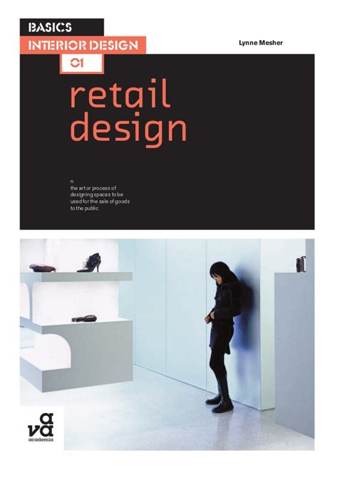 5 tips to improve layout design in retail shopperception interior architecture basics retail design