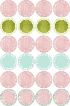 Sticker Drucken Stanzen by 99 Besten Etiketten Stanzen Und Freebie Bilder Auf