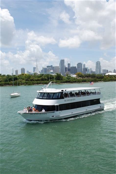 boat rental miami bayside the top 10 things to do near bayside marketplace miami