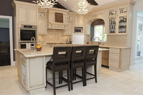 high end kitchen cabinets kitchens bojan high end kitchens inc