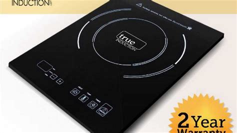 induction hob energy saving best induction cooktop true induction energy efficient single burner induction cooktop