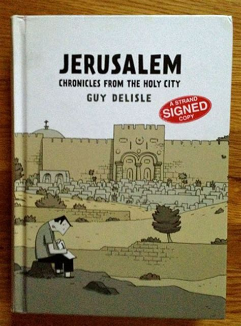 jerusalem chronicles from the jerusalem chronicles from the holy city the palestine poster project archives