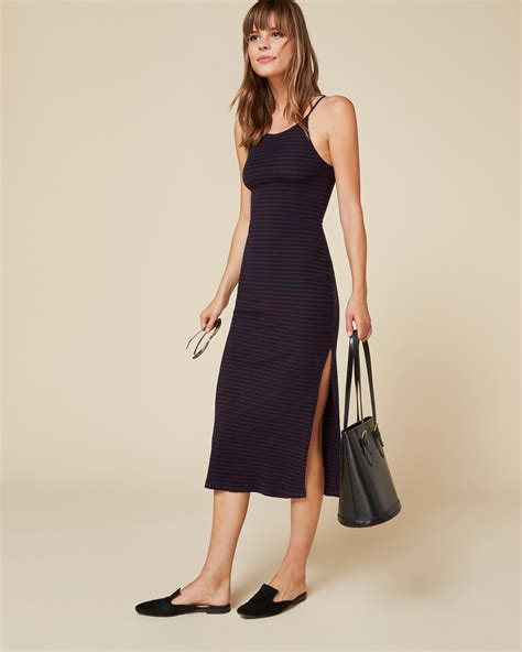 where can i find vintage clothing dresses cheap