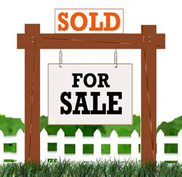 closing fees when buying a house buying house cliparts free download clip art free clip art on clipart library