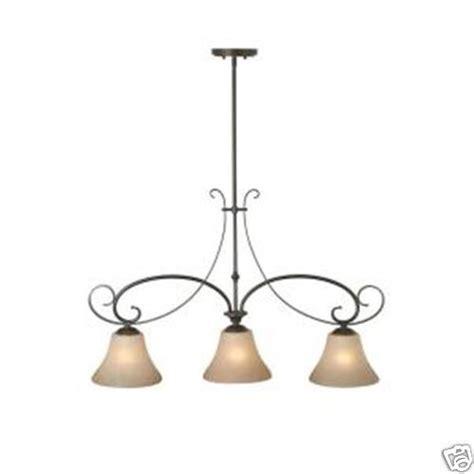 hton bay lighting fixtures catalog hton bay 4 light