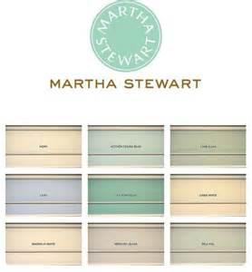 25 best ideas about martha stewart paint on martha masters martha stewart chalk