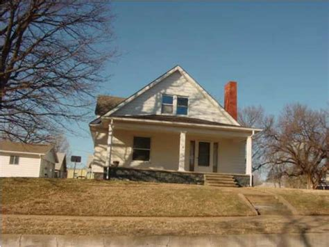 kingman kansas reo homes foreclosures in kingman kansas