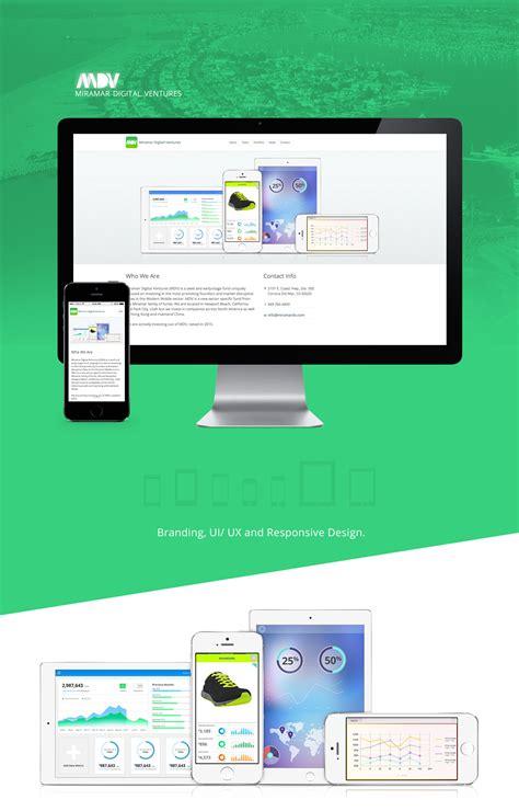 Autodesk Home Design App Home Design Autodesk Best Free Home Design Idea