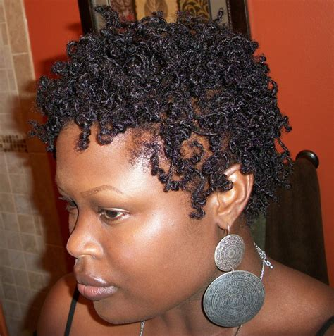 haircuts for sisterlocks leonardo ghiraldini sisterlocks hairstyles