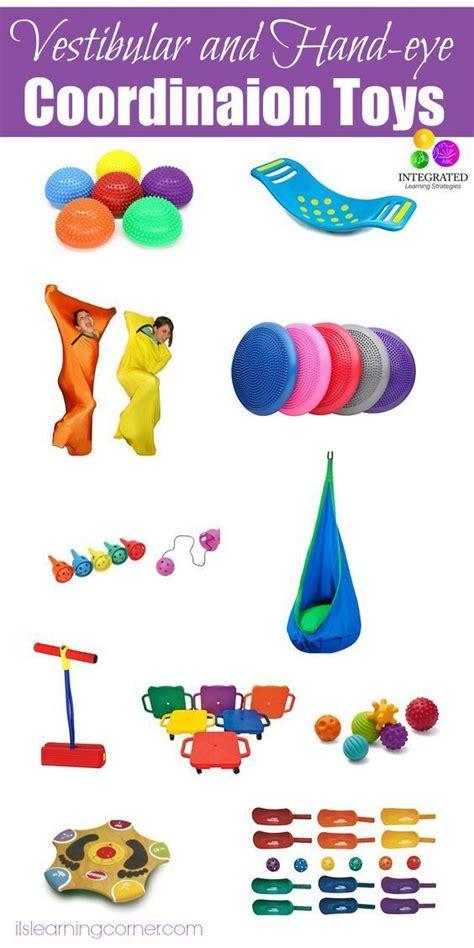 vestibular toys vestibular toys vestibular and hand eye coordination toys