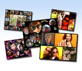 create a picture collage online pizap collage maker make your own photo collage pizap