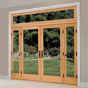 Milgard Patio Door Milgard Doors Sb Windows And Doors Duncan Milgard Certified Dealer