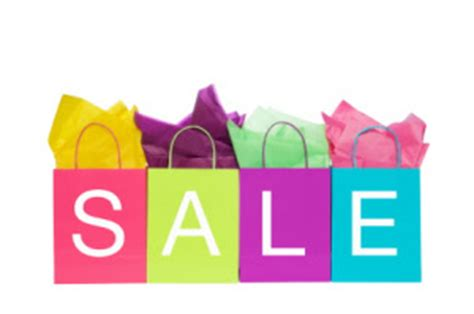 Candle Sale Candle Sale At Moonlight Candles Australia Shop