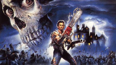 film fantasy horror più belli classifica film horror pi 249 belli america s best lifechangers