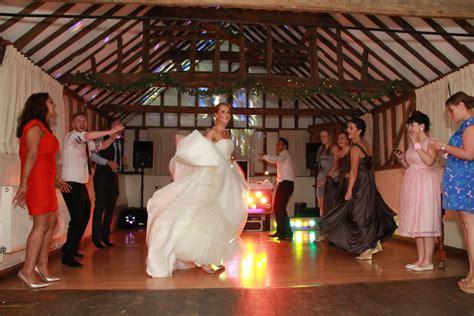 Reid Rooms Reviews Reid Rooms Chelmsford Wedding Venue Dj | reid rooms reviews reid rooms chelmsford wedding venue dj
