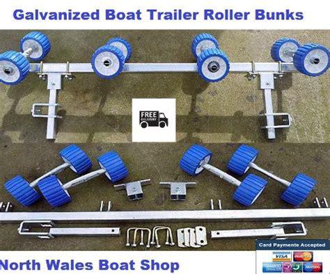 boat trailer bunk lights boat trailer parts boat trailer bunks boat trailer roller