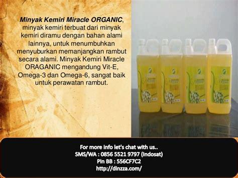 Minyak Kemiri Di Surabaya jual minyak kemiri surabaya 0856 5521 9797 indosat