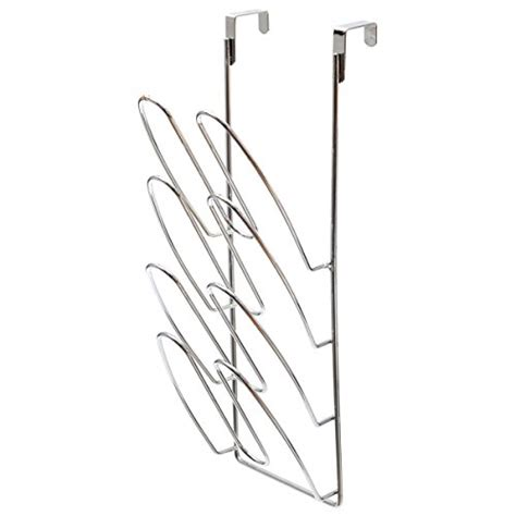 cabinet door lid rack top 24 best pot lid racks