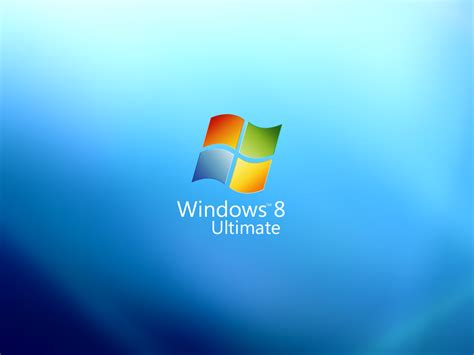 imagenes hd windows 8 windows 8 achtergronden hd wallpapers