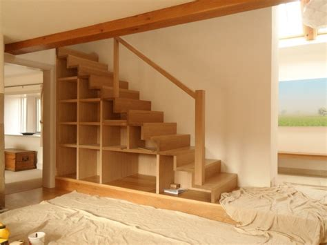bookshelves stairs small bookshelves stairs new staircase ideas
