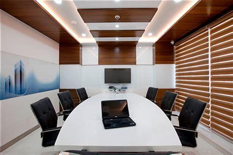 commercial interior design companies commercial interior designing services delecon design