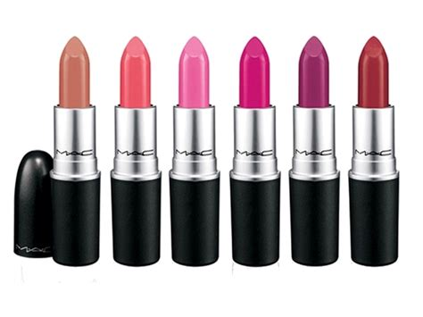 best mac lipstick best mac lipsticks for blondes choose the perfect one for