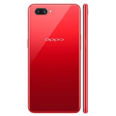 oppo mobile price oppo a3s price in malaysia rm599 mesramobile