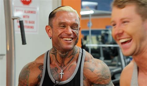 tattoo prices olympia lee priest presents his arm workout talks mr olympia