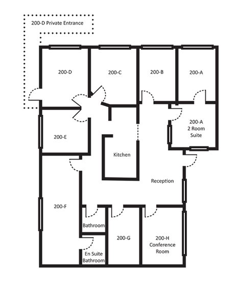 executive office floor plans work station offices for rent executive office suites at