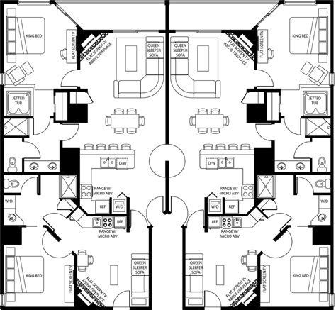 westgate smoky mountain resort floor plans westgate smoky mountain resort floor plans westgate smoky mountain resort floor plans free