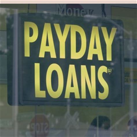 Payday Loans New Jersey by Get Payday Loans From Cardinal Nj News Day