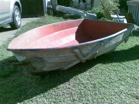boat molds for sale dinghy boat molds for sale wollongong outdoors