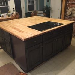 cabinets to go hallandale beach fl cabinets to go manchester nh cabinets matttroy