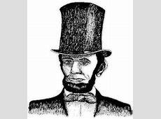 Free Presidents Day Clipart - Graphics - Washington's Birthday Jpeg Clip Art Free Images