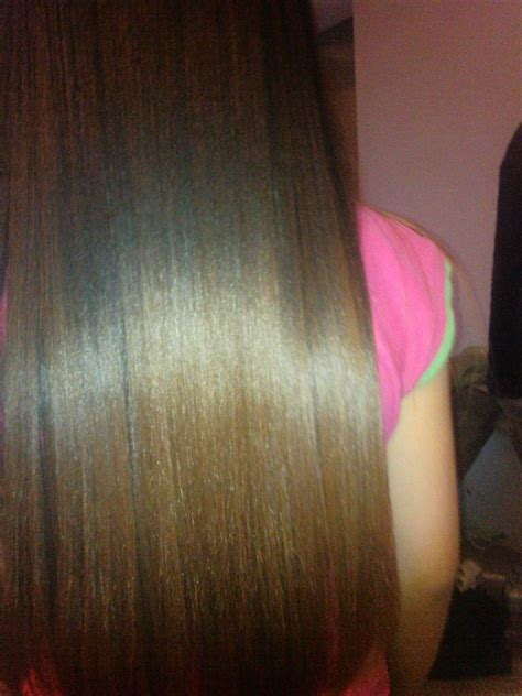 agave hair straightener agave hair straightening treatment reviews in hair care