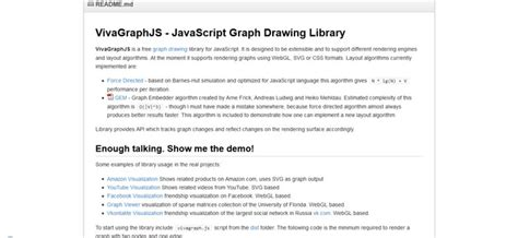 javascript recalculate layout javascript visualization libraries to display charts and
