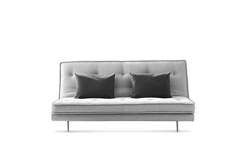 everyday sofa bed sofa beds for everyday use inspire