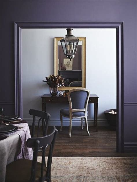 bm shadow benjamin moore color of the year 2017 kitchen studio of