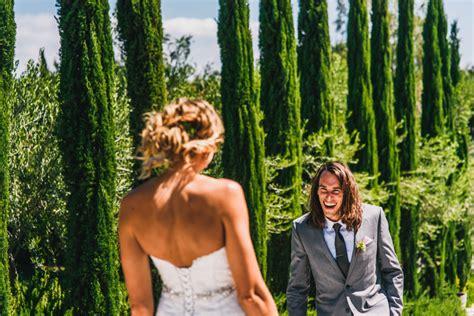 best wedding photography los angeles temecula wedding photographer clarkie photography